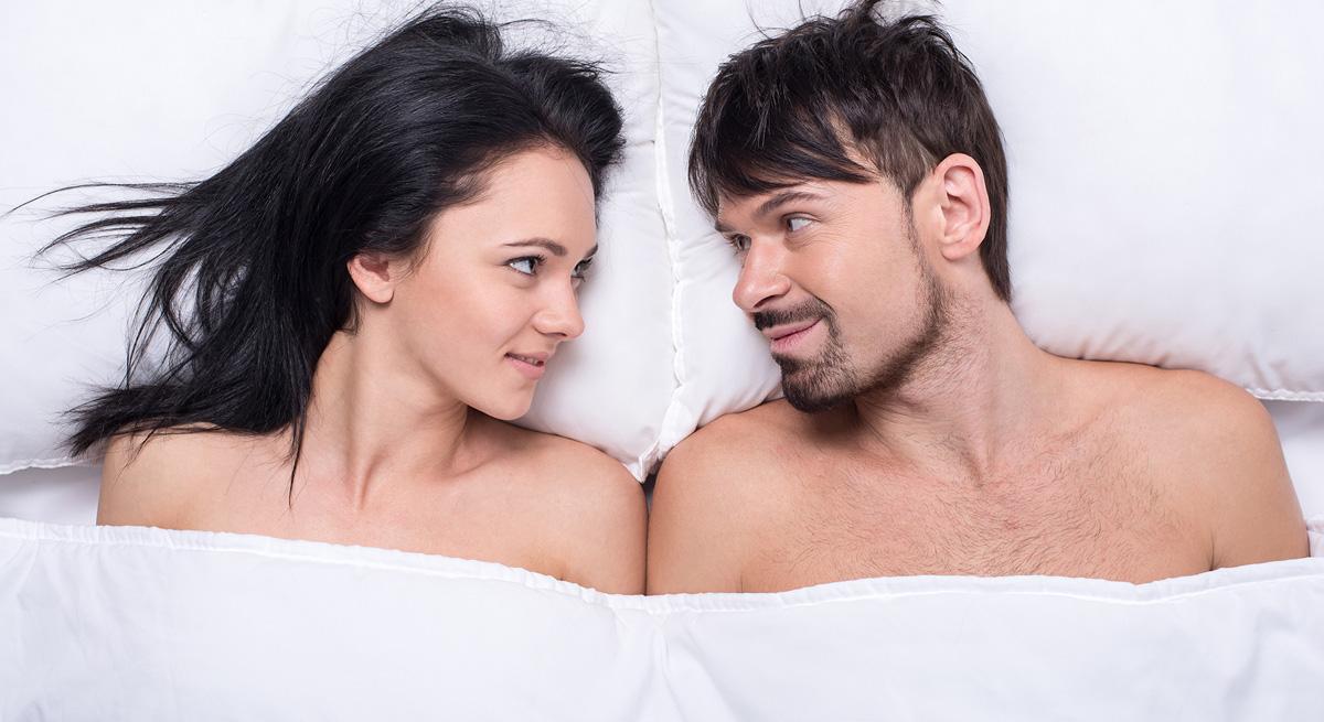 barbere underlivet menn sex butikker