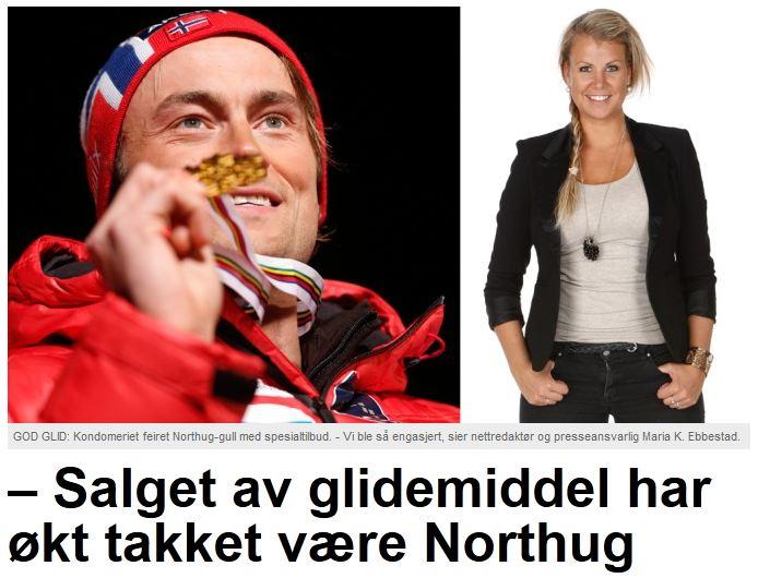 Northug3