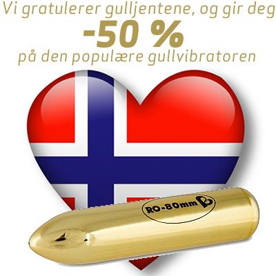 VM-gull