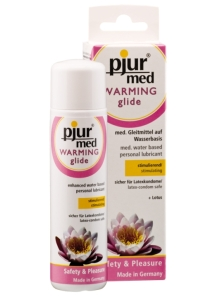 pjur-med-warming_100ml
