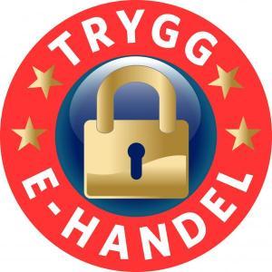 trygg_e-handel_big