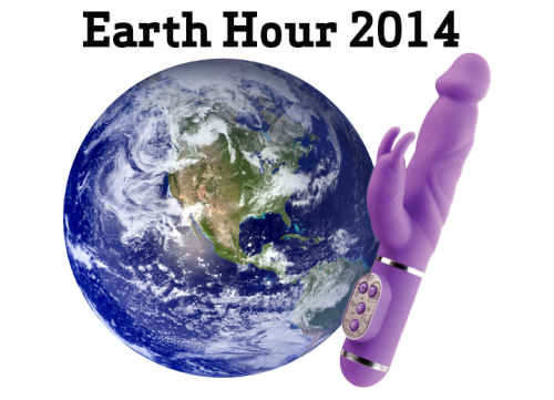 Earth_Hour_resultat_bilde