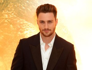 Aaron_Taylor-Johnson