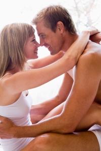 finn kjærligheten nye sex noveller