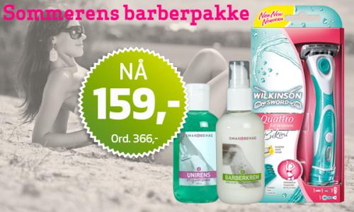 Sommerens_barberpakke_for_henne_2