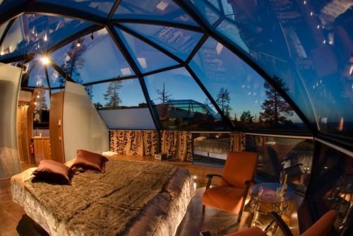 Hotel-Kakslauttanen-1024x685