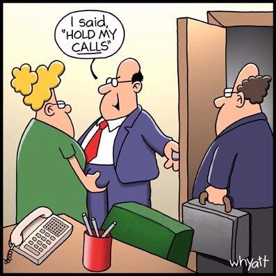 Sex-Cartoons-Hold-My-Calls