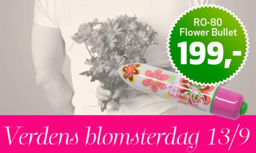 Verdens_blomterdag_Flower_Bullet
