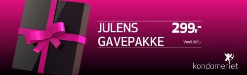 Gave2