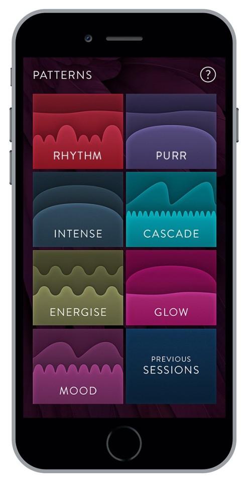 Je-Joue_app_pattern_selection_screen