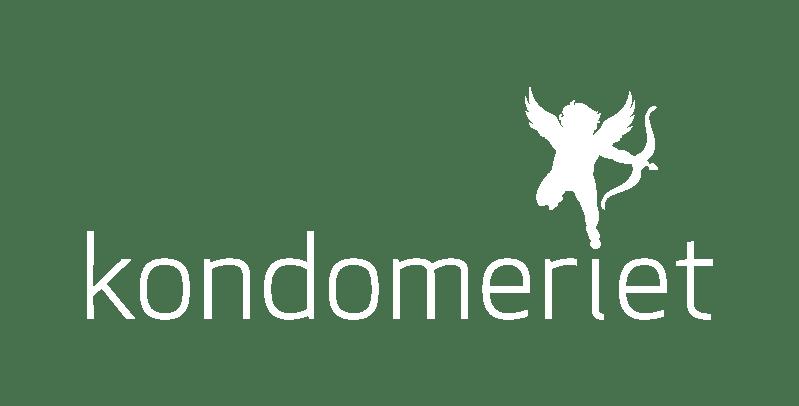 Kondomeriet_logo_hoved_negativ_RGB