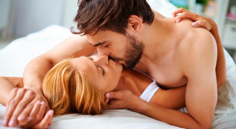 kyss_i_senga_1
