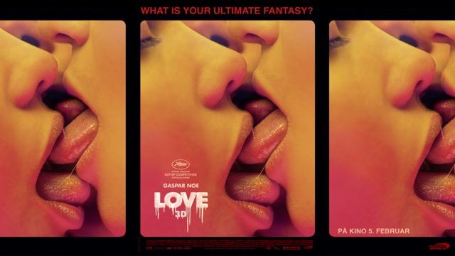 LOVE poster liggende 1920x1080