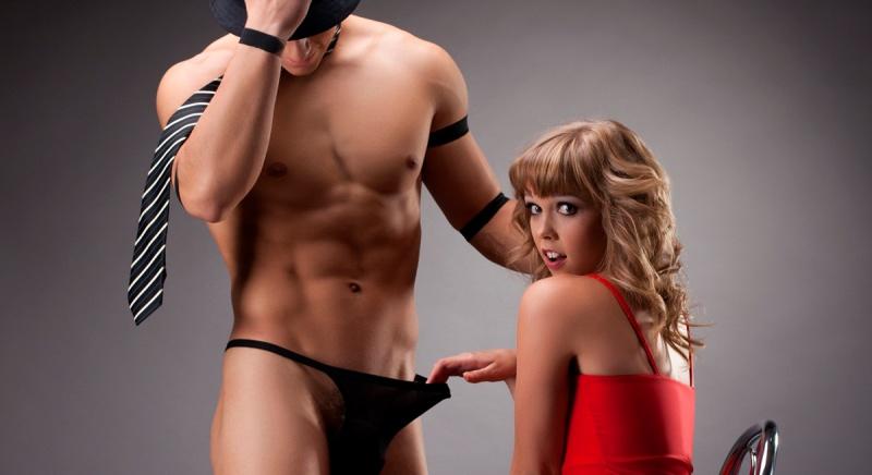 utstyrssjekk_stripper_1
