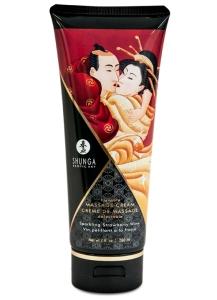 116441_kissable-massage-cream-strawberry