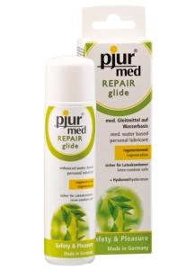 pjur-med-repair_100ml