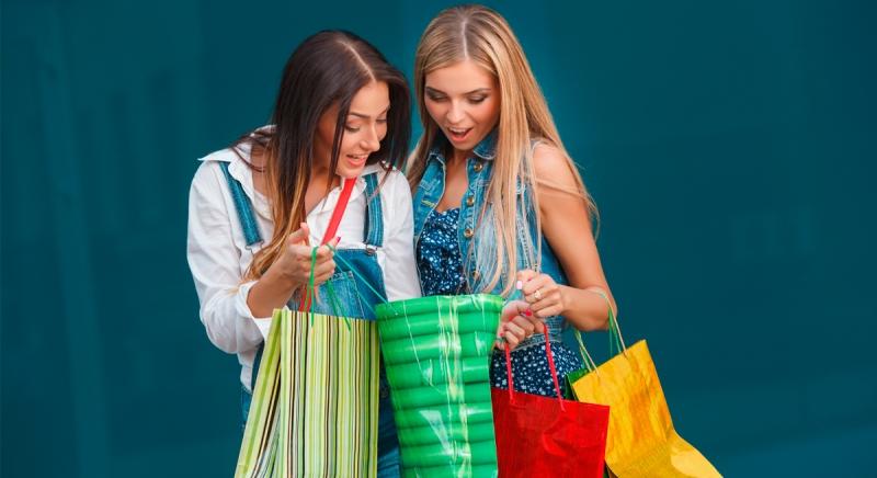 Shopping_poser_1