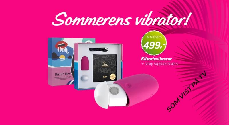 Sommerens_vibrator_Ibiza_5