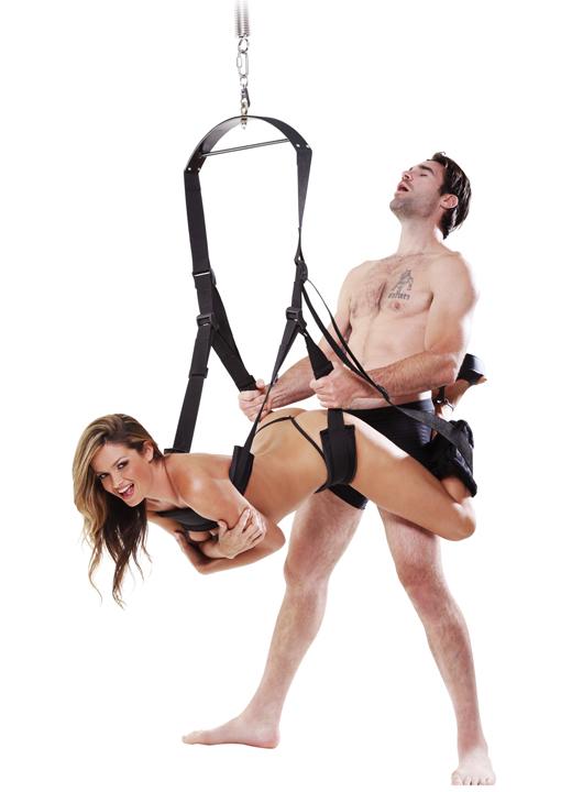 kontaktannonse sex leke tøy
